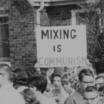 mixing_is_communism