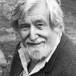 Clifford Geertz, source: IAS (photo © see: IAS, fa-geertz-tiff; 2006).