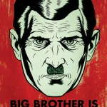 image from http://www.netcharles.com/orwell/ext/275.htm