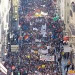 manifestacio_estudiants_valencia_www.librered.net/?p=15421