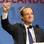 francois-hollande-candidat-election-presidentielle
