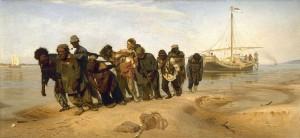 Burlaki na Volge-Ilia_Efimovich_Repin_(1844-1930)_-_Volga_Boatmen_(1870-1873)