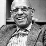 220px-Foucault5