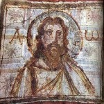 300px-Christ_with_beard