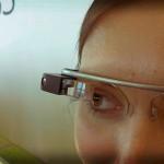 800px-Google_Glass_detail